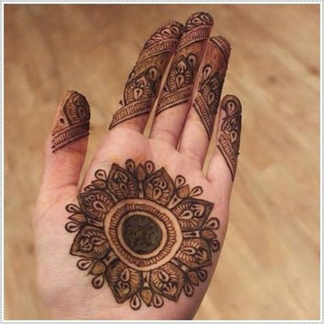 henna tattoo pattern meanings henna tattoo designs and ideas with meanings