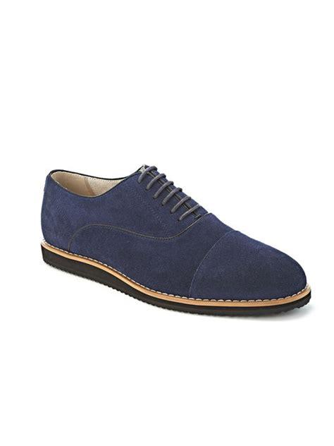 perry ellis shoes for mens shoes perry ellis