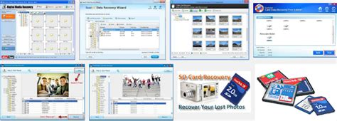 full version sd card recovery software free download microsd card recovery software pro v2 9 9 full version