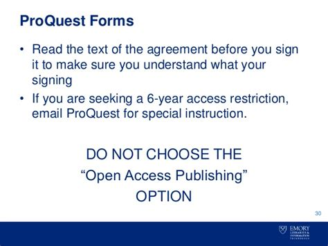 open access dissertations copyright your thesis or dissertation