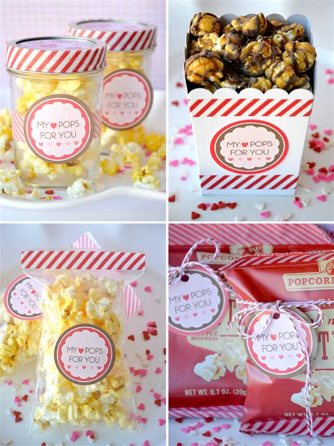 valentines favors s day diy favors free printables