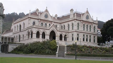 Colonial Home Interior Design pictures and photos of wellington parliament house and te