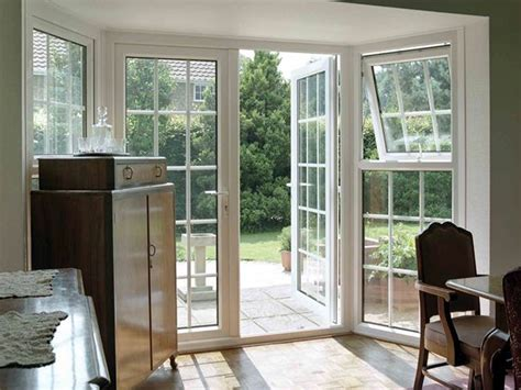 Patio Doors Ni Gregory Timoney Windows And Doors Ireland