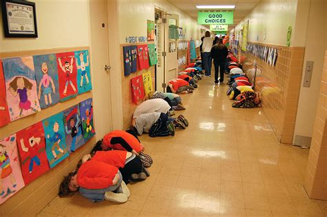 setting drills for high school statewide tornado drill set for thursday april 14 2011