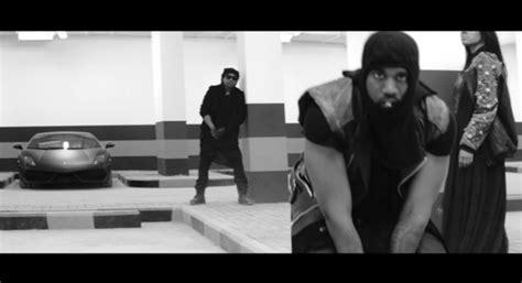 Kanye West Lamborghini Mercy Lyrics Kanye West Doesn T His Lamborghini Models