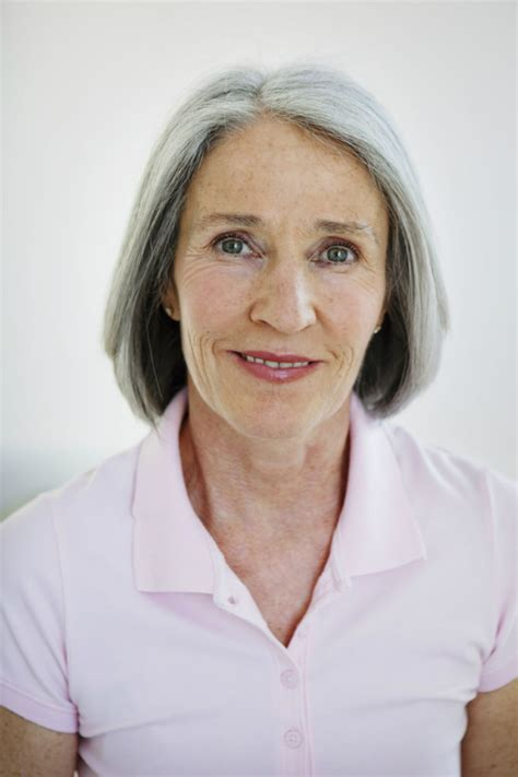 chin length hairstyles for women over 50 pinterest the world s catalog of ideas