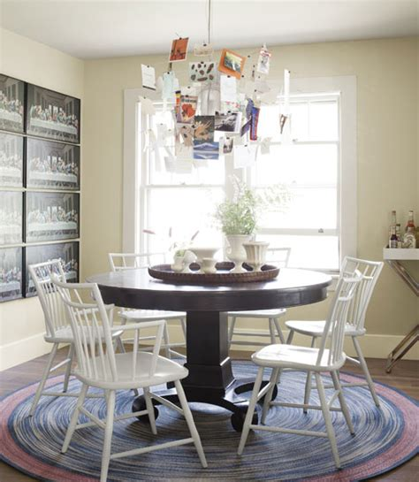 Cottage Dining Room Decorating Ideas by Maine Country Cottage Decorating Ideas For Country