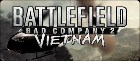 Battlefield Bad Company Used Dlc Ps3 battlefield bad company 2 priced trailered