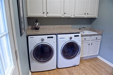 room design tool uncategorized laundry room design tool hoalily home design