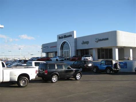 Bob Chrysler Dodge Jeep Ram Of Tulsa bob chrysler dodge jeep ram of tulsa car dealership