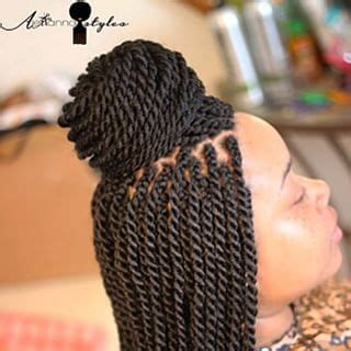can you twist man hair with a regular sponge 290 best braided protective styles images on pinterest