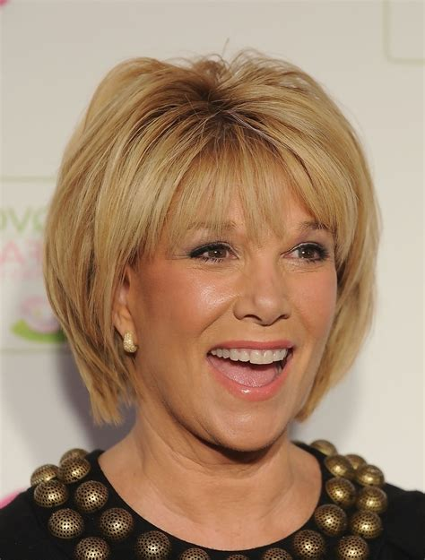 hairstyles for for the elderly short hairstyles for seniors fade haircut