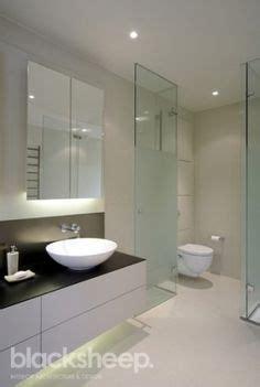TOILETS AND BATH ROOM on Pinterest   Bath Room, Toilet Room and Modern Bathrooms