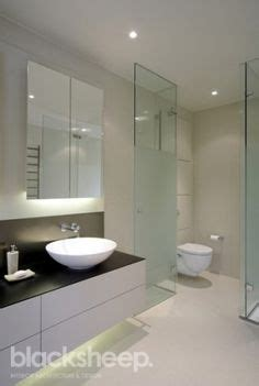 TOILETS AND BATH ROOM on Pinterest   Bath Room, Toilet Room and Modern Bathrooms