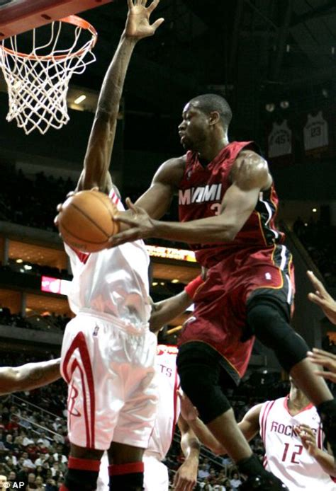 imagenes de miami heat para facebook fotos de los miami heat