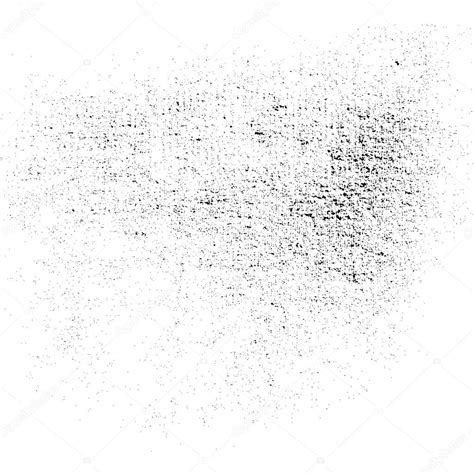 Dust In White dust texture white and black stock vector 169 alona s