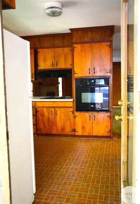 renovation house diy house plan 2017
