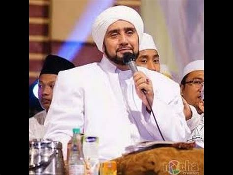 download mp3 ceramah syekh ali ceramah habib mp3 download stafaband