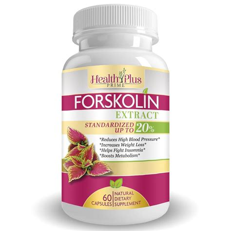 1 weight loss supplement forskolin extract weight loss health plus prime