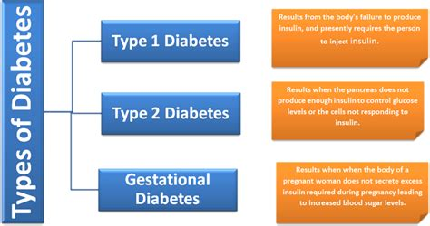 the type 1 diabetes self care manual a complete guide to type 1 diabetes across the lifespan books types and symptoms of diabetes type 2 type 1 and