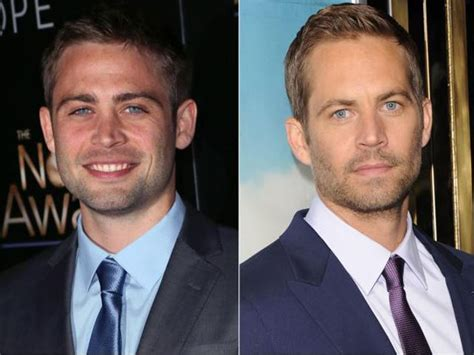 fast and furious 8 paul walker brother fast and furious 8 without paul walker