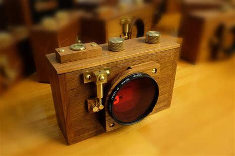 a pinhole pinhole images search