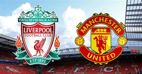 news from liverpool and merseyside for monday november 16 latest liverpool 0 0 manchester united how the game unfolded