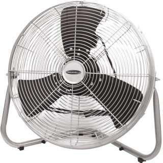 utilitech 20 in 3 speed high velocity fan utilitech 20 in 3 speed high velocity floor fan model
