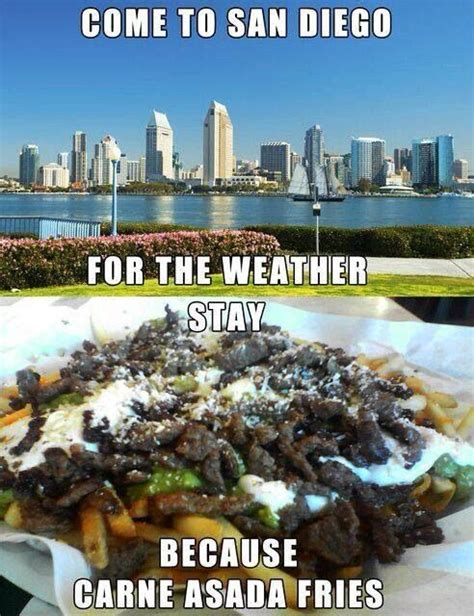 San Diego Meme - 17 best images about daygo ca on pinterest restaurant