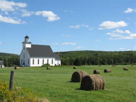 Charming Mega Churches In Kansas City #3: Ruralministry.jpg