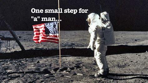 neil armstrong moon landing biography top 10 buzz aldrin ufo sighting secrets proof of aliens life