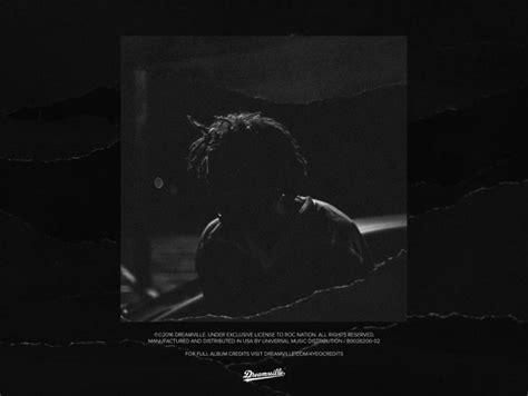 Kxng Crooked Our Last Slaughterhouse Album Ain T Detox by J Cole S New Album 4 Your Eyez Only