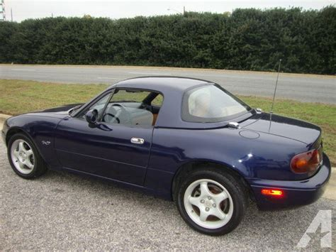 electronic stability control 1996 mazda mx 3 auto manual mazda mx 5 1996 review amazing pictures and images look at the car