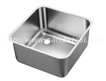 weld in stainless steel sinks high quality stainless steel commercial weld sink buy