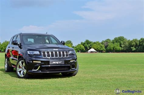 jeep india price list indian jeep price list www imgkid com the image kid