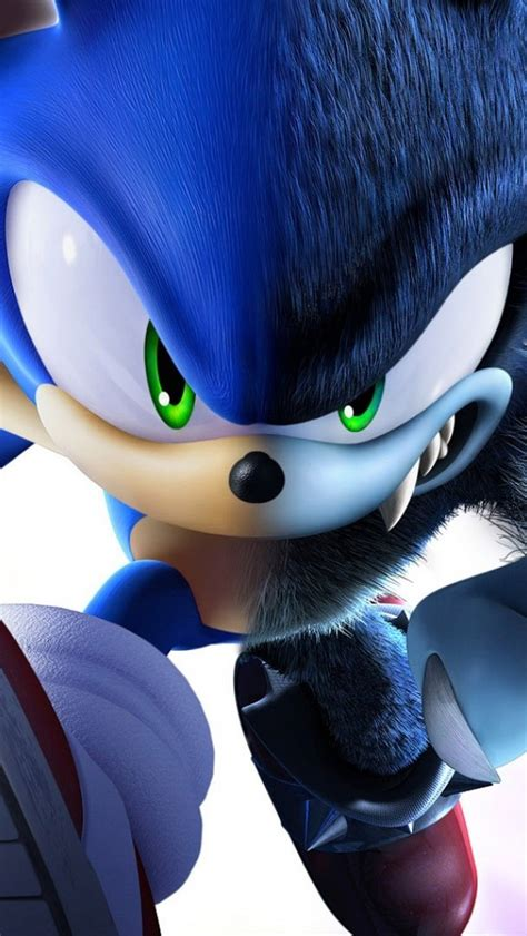 iphone 5s wallpaper video game sonic game fhd wallpaper iphone 5 5s ipod wallpaper