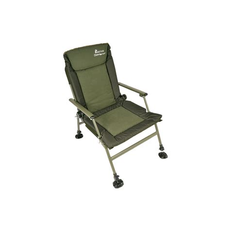 Boys Chairs by Carp Porter Boy Chair Baits Direct