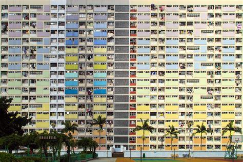 best places in hong kong best hong kong instagram accounts