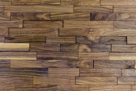 Styles of Floors