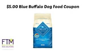 printable blue buffalo dog food coupons dog food blue buffalo coupons motavera com