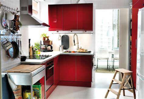 espacio home design group organizar una cocina con poco espacio decoraci 243 n de
