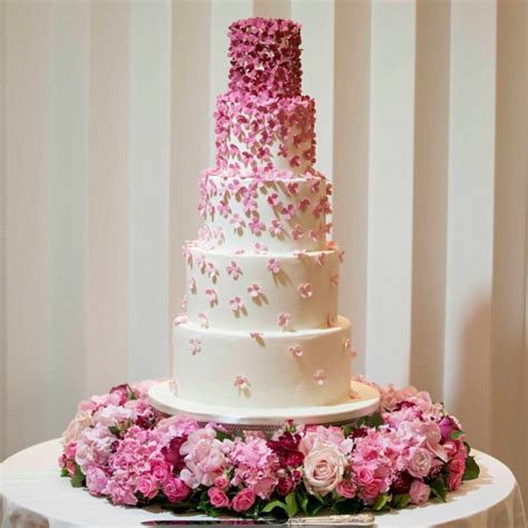 Wedding Cakes Designs And Prices by Size And Price Wedding Cakes