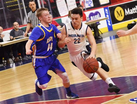 nys section 2 basketball section iv releases boys and girls basketball brackets
