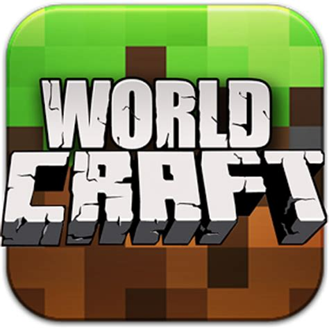 worldcraft apk worldcraft hd apk for windows phone android and apps