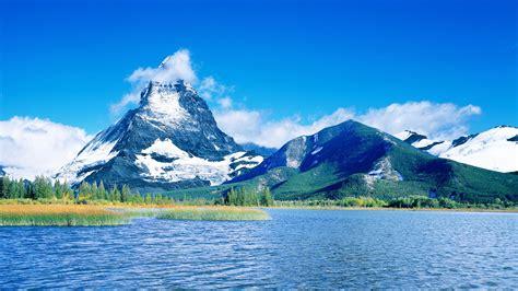 paesaggio invernale sfondi desktop wallpapers e pelautscom pictures sfondo quot inverno montagne lago hd quot 1920 x 1080 hd