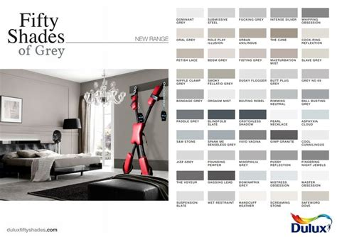 paint shades of grey dulux grey exterior house colours pinterest dulux