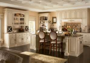 Kitchen Wall Paint Ideas Pictures Brown Paint Color For Kitchen Accent Wall Interior
