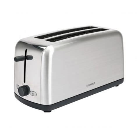 Toaster Kenwood kenwood ttm470 2 slot toaster