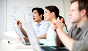 Regent Mba by Ignou Mba Project Help Regent Mba Projects