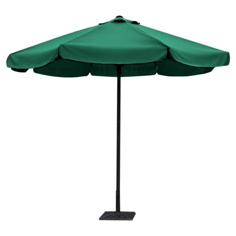 Green Patio Umbrella High Resolution Green Patio Umbrella 6 8 Foot Patio Umbrella Newsonair Org